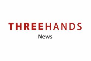ThreeHands News